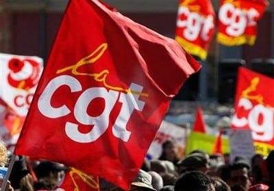 À l'appel des principaux syndicats, une manifestation des retraités aura lieu, ce vendredi 1er octobre, à Toulouse