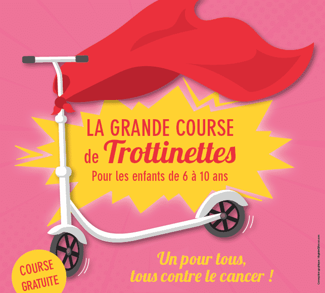 Toulouse sorties week-end