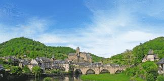 Aveyron tourisme