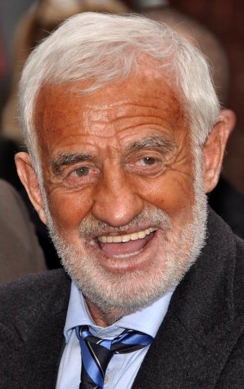 Belmondo Toulouse