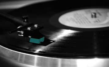 La première usine de vinyle du Sud-Ouest voit le jour à Marciac, dans le Gers @Pixnio