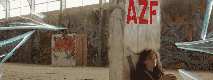 La série documentaire AZF sera diffusée sur France 3 Occitanie, ce 21 septembre, à l'occasion du vingtième anniversaire de la catastrophe @VeoProd, FilmsDuSud, France3Occitanie