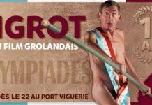 Le festival grolandais Fifigrot débute ce lundi 20 septembre, à Toulouse