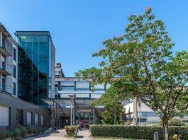 Les raisons de la fermeture de la maternité de la clinique du Pont-de-Chaume de Montauban, annoncée aux syndicats en début de semaine @ElsanGroup