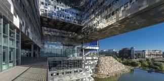 Selon la chambre régionale des comptes d'Occitanie, la gestion financière de la ville de Montpellier est bonne @MairieDeMontpellier