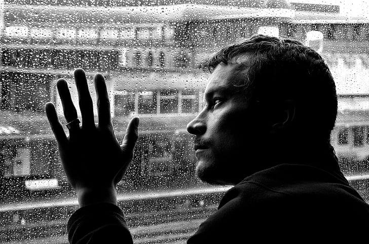 Une personne sur cinq sera sujette à un trouble anxieux ou dépressif au cours de sa vie