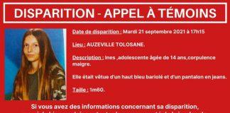 appel témoins Toulouse