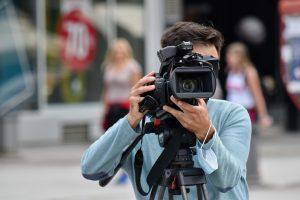 La production du film Mon héroïne, qui sera tourné à Toulouse en octobre, organise un casting. Voici les profils recherchés.