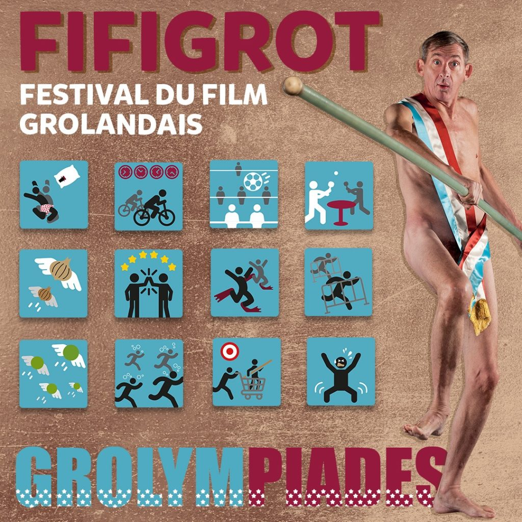 Fifigrot Toulouse