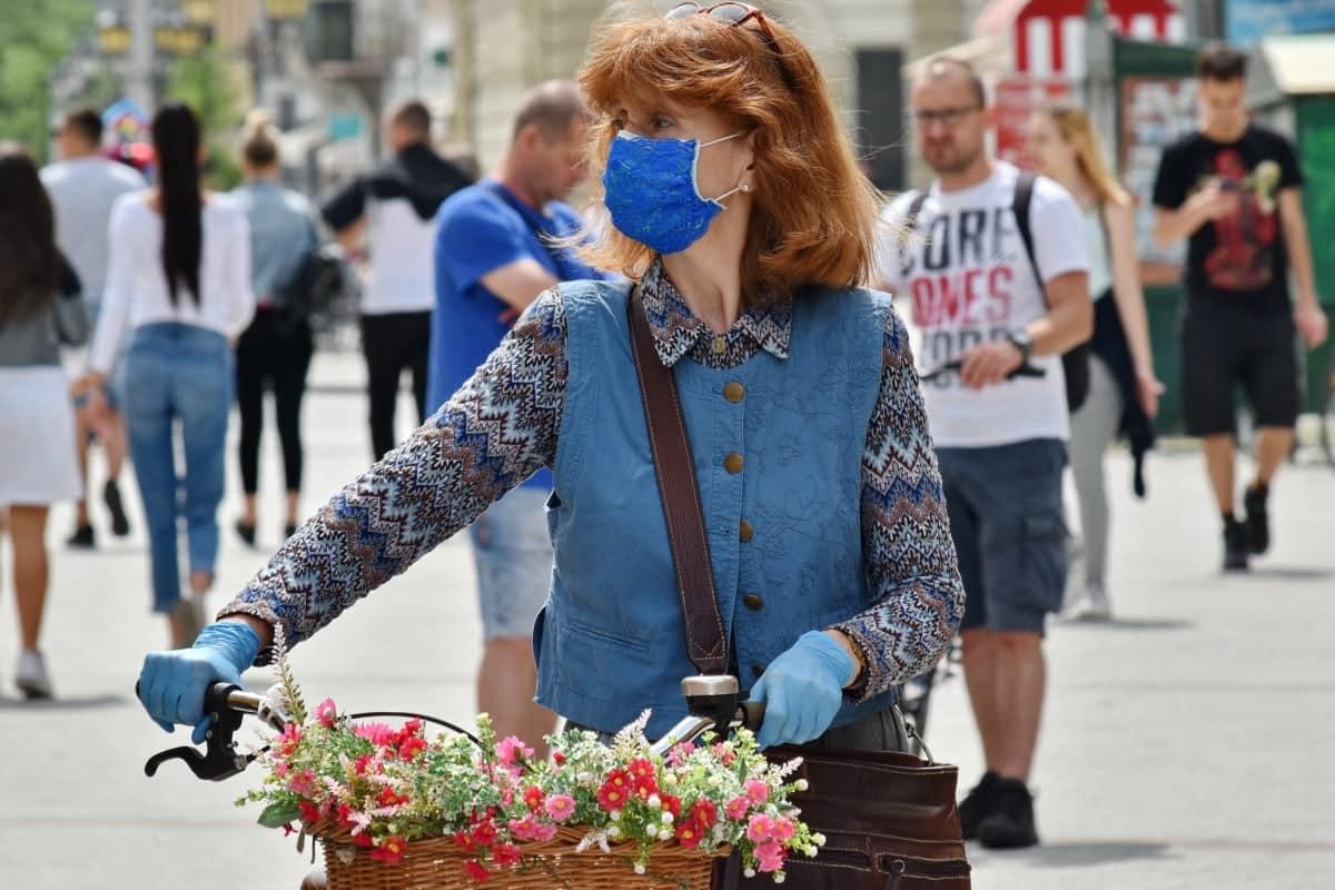 Tarn-et-Garonne masque obligatoire covid-19