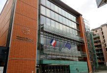 salons étudiants Toulouse