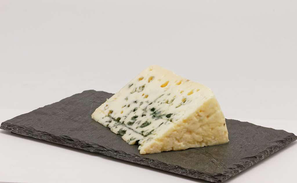 Le Roquefort noté D à E par Nutri-Score