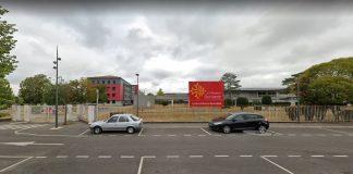 Le proviseur du lycée Bourdelle de Montauban suspendu pour des soupçons de comportement déplacé.