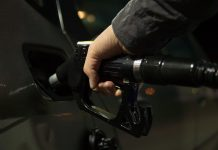 Toulouse prix carburants
