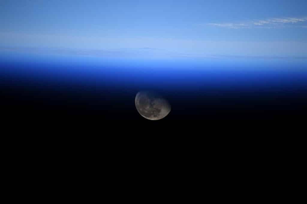 lune TechTheMoon