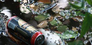 Le dysfonctionnement de la station d'épuration des Argoulets a causé une importante pollution de l'Hers