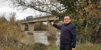 pont Garonne