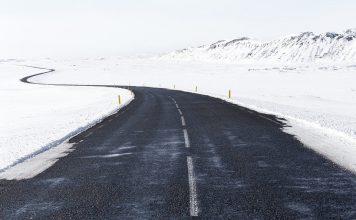 Pyrénées-Orientales communes équipements hivernaux