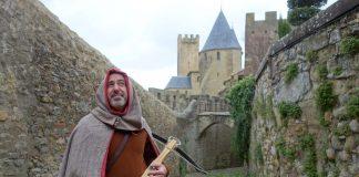 visite-costumee-carcassonne-croisades